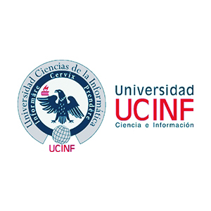 ucinf